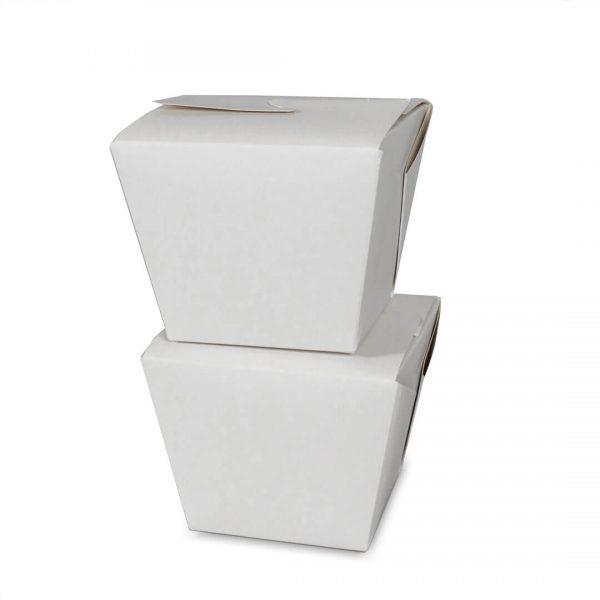 กล่องกระดาษใส่อาหาร-To-go-ทรงสูง-size-M4