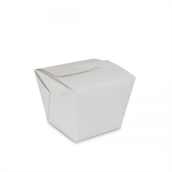 กล่องกระดาษใส่อาหาร-To-go-ทรงสูง-size-M5