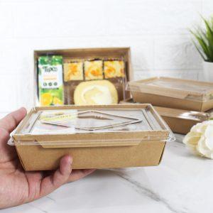 กล่องข้าวไฮบริด-บรรจุภัณฑ์อาหาร-30-oz-2-780x780