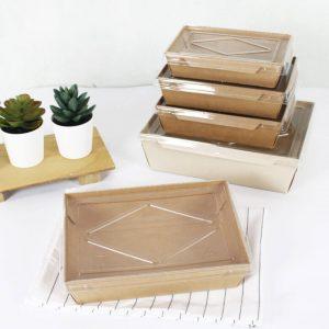 กล่องข้าวไฮบริด-บรรจุภัณฑ์อาหาร-5-780x780