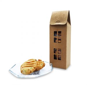 กล่องคุกกี้-ทรงบ้าน