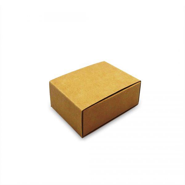 กล่องทรงลิ้นชัก