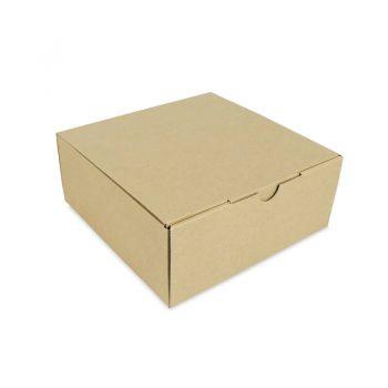 กล่องเค้ก-ขนาด-ก25.5-x-ย25-x-ส10-3-1