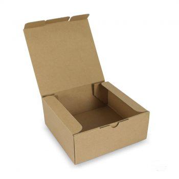 กล่องเค๊ก-2