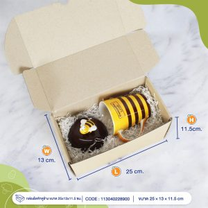 กล่องไดคัทหูช้าง-ขนาด-25x13x11.5-ซม