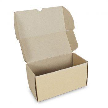 กล่องไดคัทหูช้าง-5