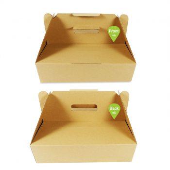 กล่องไดคัทหูหิ้ว-M-หน้า-หลัง