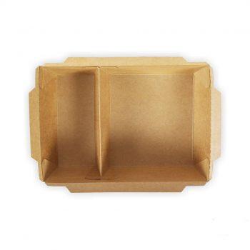 กล่องไฮบริด-2-ช่อง-1200-ml-4