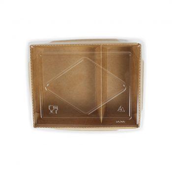 กล่องไฮบริด-2-ช่อง-1200-ml-6