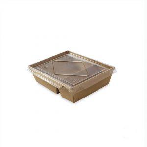 กล่องไฮบริด-2-ช่อง-700-ml-8