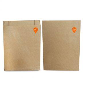 ซองกระดาษคราฟท์สีน้ำตาล-15.5x13x3-cm-4