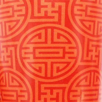 แก้วกระดาษ-ลายจีนสีแดง-16-ออนซ์-3