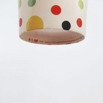 แก้วกระดาษ-ลายจุด-16-ออนซ์-4