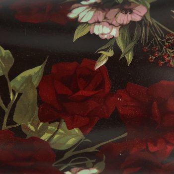 แก้วกระดาษ-ลายดอกกุหลาบ-16-ออนซ์-3