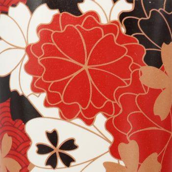 แก้วกระดาษ-ลายดอกไม้กราฟฟิก-16-ออนซ์-3