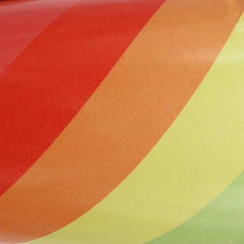 แก้วกระดาษ-ลายเรนโบว์-16-ออนซ์-3