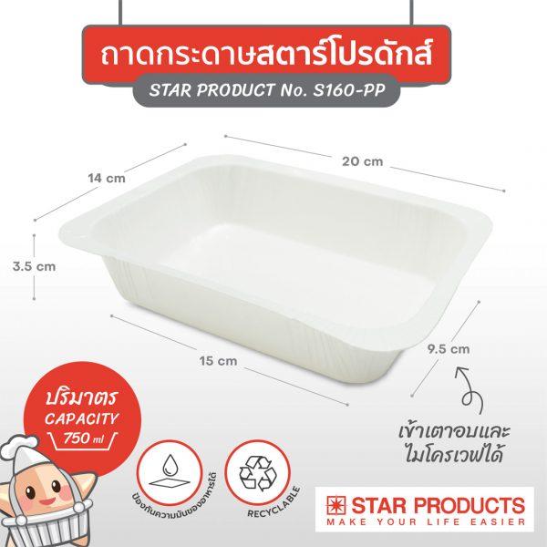 Product-Detail_SP_size_set5_S160-pp-1