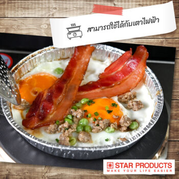 Star-product5