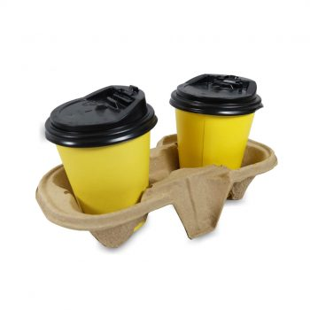 blue-cup-carrier-2-trays-1