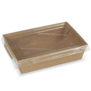 hybrid-paper-box-no6-1