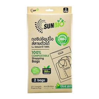 sunbio-product
