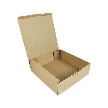 กล่องเค้ก-ก35-x-ย35-x-ส10-3
