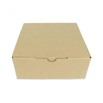 กล่องเค้ก-ขนาด-ก25.5-x-ย25-x-ส10-2