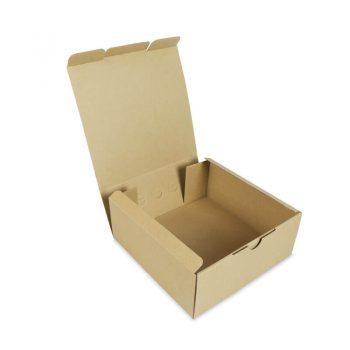 กล่องเค้ก-ขนาด-ก25.5-x-ย25-x-ส10-4