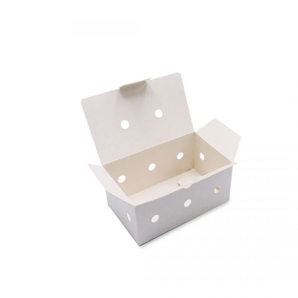 กล่องไก่ทอดบอนชอน-สีขาวบรรจุ-6-7-ชิ้น-(Size-S)3