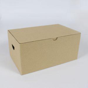 กล่องไก่ทอด-(Size-L)-ขนาดเดียวกับกล่อง-KFC-1
