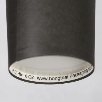 แก้วกระดาษสีดำ-6-ออนซ์-2
