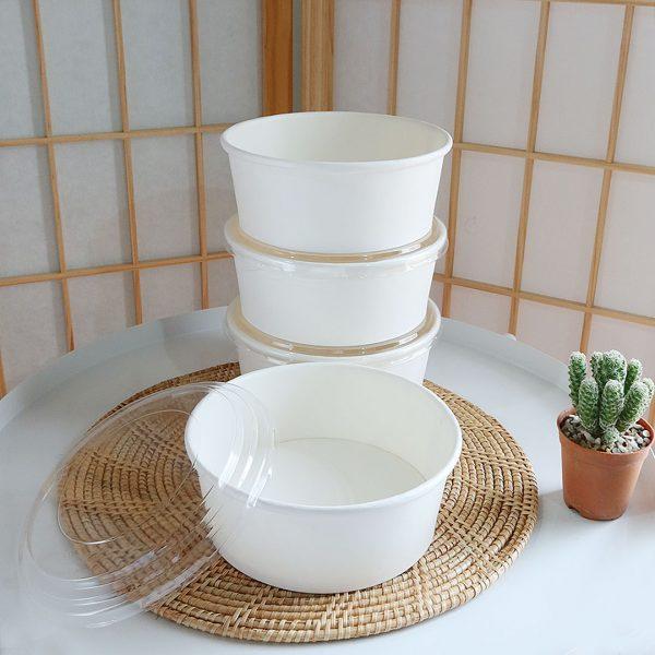 ถ้วยกระดาษ-สีขาว-1300-ml-44-ออนซ์2