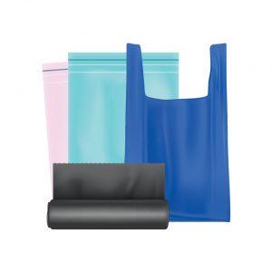บรรจุภัณฑ์พลาสติก Sun Products (ทานตะวันอุตสาหกรรม)
